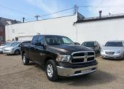 2014 Ram 1500 TRADESMAN LIKE NEW, used Truck