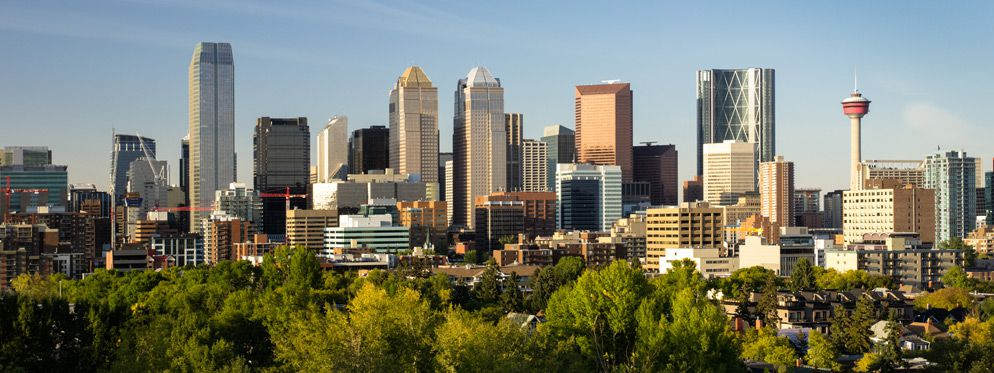 Calgary Bad Credit Car Loans|Car Corner guaranteed approval