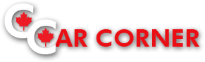 carcorner-used-car-dealership-logo