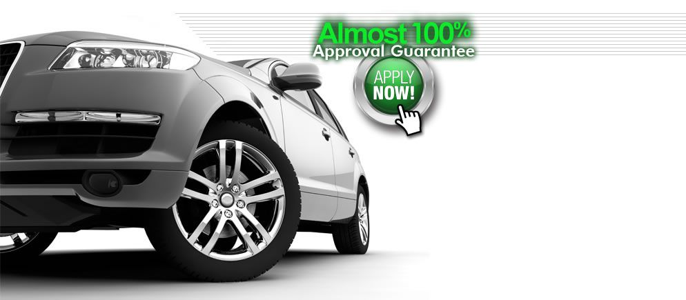 used-car-dealership-financing