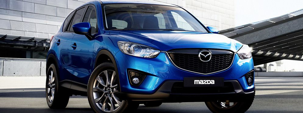 car for enterprise sales sale vehicles cars mazda used suvs