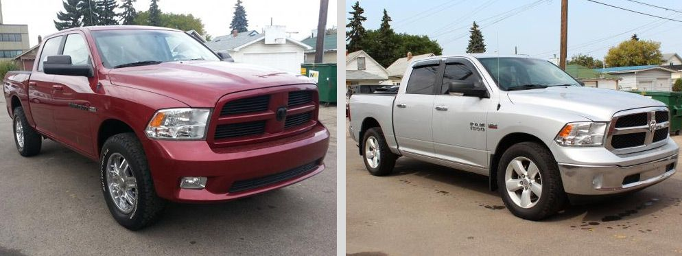used-pickup-trucks