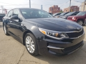2018 Kia Optima LX MANY TO CHOOSE FROM Car