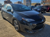 2019 Toyota Corolla LE MORE TO CHOOSE FROM Car