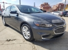 2018 Chevrolet Malibu LT MINT, used Car