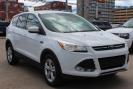 2016 Ford Escape SE AWD SUV