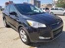 2015 Ford Escape SE 4WD SUV