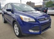 2015 Ford Escape SE AWD/4WD SUV
