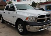 2016 Ram 1500 Tradesman LIKE NEW Truck