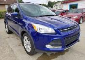 2015 Ford Escape SE AWD SUV
